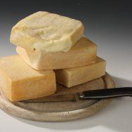 Ovčí pivní sýr