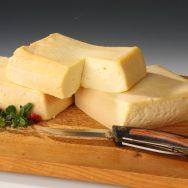 Šlikův sýr